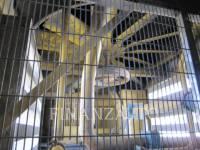 CATERPILLAR MODULI DI ALIMENTAZIONE BLANCO equipment  photo 6
