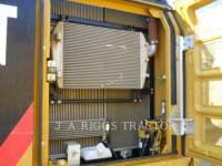 CATERPILLAR KETTEN-HYDRAULIKBAGGER 324E 9 equipment  photo 17