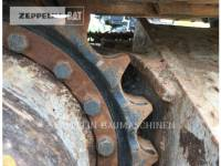 CATERPILLAR TRACK EXCAVATORS 329ELN equipment  photo 7