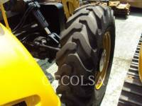 CATERPILLAR TELEHANDLER TL943 equipment  photo 21