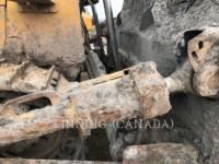 CATERPILLAR TRACTEURS SUR CHAINES D10T equipment  photo 6