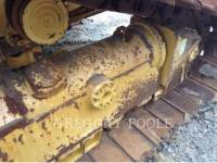 CATERPILLAR KETTENDOZER D6TLGP equipment  photo 17