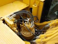 CATERPILLAR KETTEN-HYDRAULIKBAGGER 336ELH equipment  photo 16