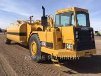 CATERPILLAR MOTOESCREPAS 613C equipment  photo 2