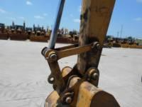 CATERPILLAR EXCAVADORAS DE CADENAS 320DL equipment  photo 13