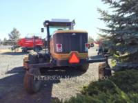 AGCO-MASSEY FERGUSON EQUIPAMENTO AGRÍCOLA DE FENO CHWR9770 equipment  photo 5