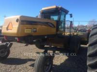 AGCO AG HAY EQUIPMENT SP115B equipment  photo 3