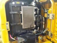 CATERPILLAR MINING SHOVEL / EXCAVATOR 306E2 equipment  photo 14