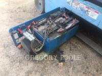 GENIE INDUSTRIES LIFT - SCISSOR GS3246 equipment  photo 6