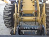 CATERPILLAR WHEEL LOADERS/INTEGRATED TOOLCARRIERS IT14G2 A equipment  photo 13