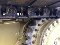 CATERPILLAR TRATTORI CINGOLATI D6NLGP equipment  photo 15