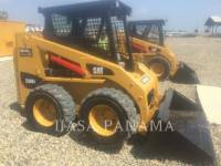 Equipment photo CATERPILLAR 226B3 SKID STEER LOADERS 1