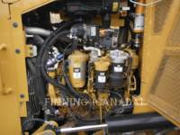 CATERPILLAR TRACTEURS SUR CHAINES D4K2 LGP equipment  photo 5