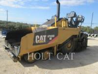 CATERPILLAR PAVIMENTADORA DE ASFALTO AP-600D equipment  photo 3