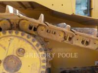 CATERPILLAR ブルドーザ D6T equipment  photo 19