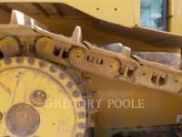 Caterpillar TRACTOARE CU ŞENILE D6T equipment  photo 19