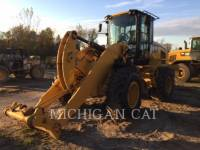 CATERPILLAR CARGADORES DE RUEDAS 938K H3LSRQ equipment  photo 1