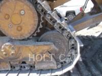 CATERPILLAR CIĄGNIKI GĄSIENICOWE D6T XL equipment  photo 6