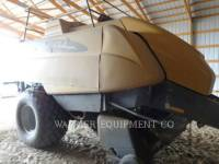 AGCO MATERIELS AGRICOLES POUR LE FOIN LB44B/CHUT equipment  photo 5
