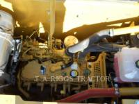 CATERPILLAR KETTEN-HYDRAULIKBAGGER 312E 9 equipment  photo 19