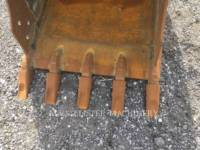 CATERPILLAR EXCAVADORAS DE CADENAS 304E2CR equipment  photo 7