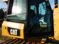 CATERPILLAR KETTENDOZER D5K2LGP equipment  photo 19