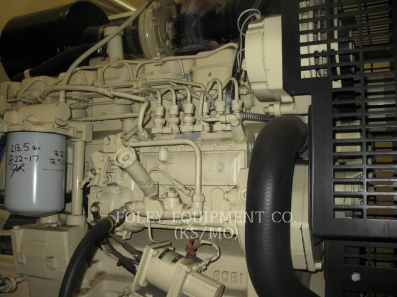 KOHLER STACJONARNY — WYSOKOPRĘŻNY 135ROZJEP equipment  photo 4