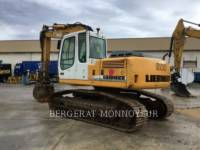 Equipment photo LIEBHERR R900C 履带式挖掘机 1