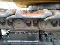 CATERPILLAR PELLE MINIERE EN BUTTE 390F equipment  photo 6