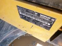 CATERPILLAR TRACK EXCAVATORS 323F equipment  photo 8