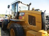 CATERPILLAR CARGADORES DE RUEDAS 930 K equipment  photo 1