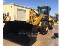 Caterpillar ÎNCĂRCĂTOARE PE ROŢI/PORTSCULE INTEGRATE 938KHL equipment  photo 1