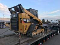 CATERPILLAR PALE CINGOLATE MULTI TERRAIN 289D C3-H2 equipment  photo 3