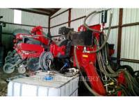 CASE/INTERNATIONAL HARVESTER Equipo de plantación 1265 equipment  photo 1