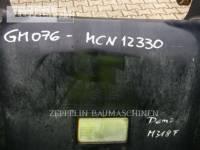 CATERPILLAR SONSTIGES UTL800-CW30 equipment  photo 2