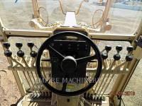 CATERPILLAR MOTONIVELADORAS 140H equipment  photo 4