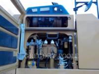 CATERPILLAR TRACK EXCAVATORS 336EL H equipment  photo 15