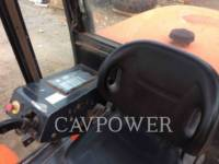 OTHER FORKLIFTS MAST 50 EXPLORER 2WD. equipment  photo 9