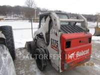 BOBCAT SKID STEER LOADERS S175 equipment  photo 4