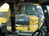 CATERPILLAR 鉱業用ダンプ・トラック 773F equipment  photo 8