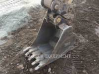 KOMATSU トラック油圧ショベル PC78MR-6 equipment  photo 6