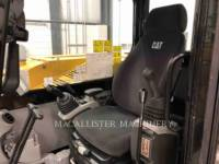 CATERPILLAR EXCAVADORAS DE CADENAS 308E2CRSB equipment  photo 12