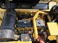 CATERPILLAR ESCAVATORI CINGOLATI 336D2 equipment  photo 11