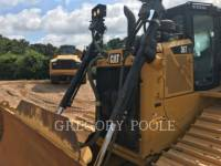 CATERPILLAR CIĄGNIKI GĄSIENICOWE D6T equipment  photo 11