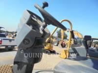 CATERPILLAR COMPACTADORES DE SUELOS CS56 equipment  photo 8