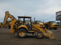 CATERPILLAR TERNE 415F 4 equipment  photo 6