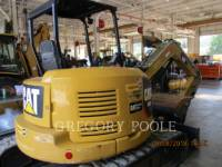 CATERPILLAR TRACK EXCAVATORS 305E2CR equipment  photo 2