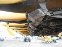 GERINGHOFF HEADERS 1220B equipment  photo 14
