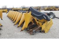 Equipment photo LEXION COMBINE 12-30C KOPPEN 1