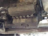 CATERPILLAR ON HIGHWAY TRUCKS CT660 equipment  photo 3